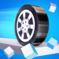 Wheel Crash手游 v1.0.0