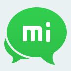 微信陪聊赚钱app v1.0.0