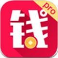 小海速借app官方版v1.0.0
