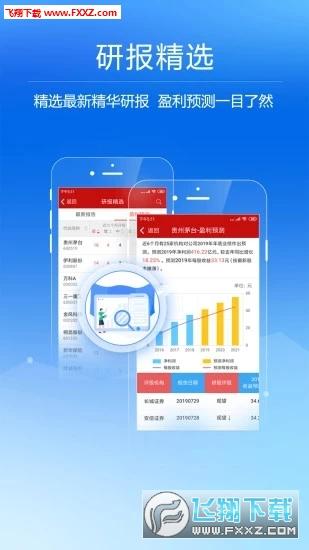 东海通期权宝app官方版v3.6.70.0截图2