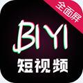 壁音短视频app最新版2.46