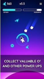 圆形保护器安卓版1.0截图1