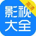 kk影视app2.1.8