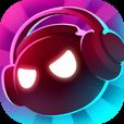 音跃球球最新版本 v1.0.23
