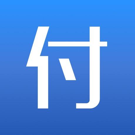 微信分付最新版v1.0