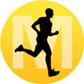 迈步趣跑app最新版v1.1