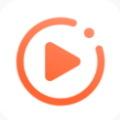 可可视频赚钱版 v1.0.0