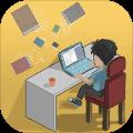 网络小说家模拟破解版 v1.0