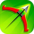 弓箭传说无限钻石修改版 v1.0.7