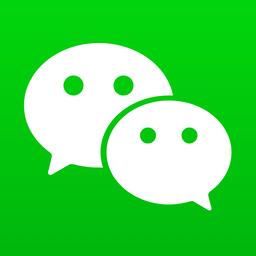 微信7.0.7更新包 v1.0