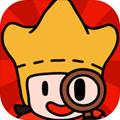 梦境侦探试玩版v1.0