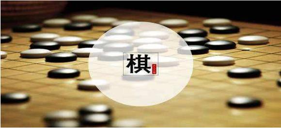 围棋app安卓版下载_围棋app推荐_围棋app排行榜