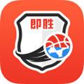 即胜体育app官方版1.0.0