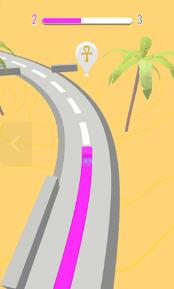 色彩探险安卓版1.1.1截图2