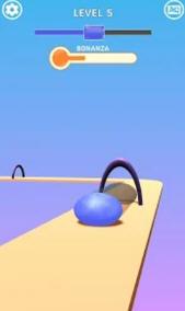 抖音Flex Ball安卓版1.0截图0