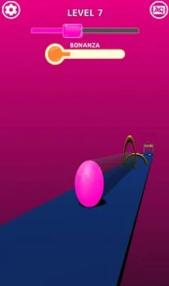 抖音Flex Ball安卓版1.0截图2