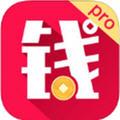 天涯好贷app官方版 v1.0.0