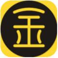 金果子app 2.5.00