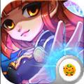 格斗之皇满vip版4.7.0