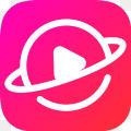 播萝app官方版 v1.0.0