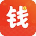 钱贷钱借款app 1.0