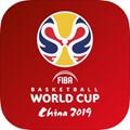 篮球世界杯appv1.8