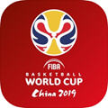 FIBAWC软件官方版 v1.8