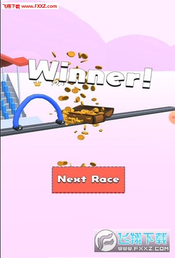 draw race手游v1.0.2截图2