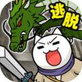 白猫与龙王城手游v1.0.0