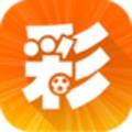 jqk彩票app v2.3