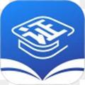 考证通app官方版v6.0.6