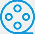 布丁影视app 0.0.2