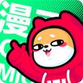 爱奇艺漫画官方app1.5.1