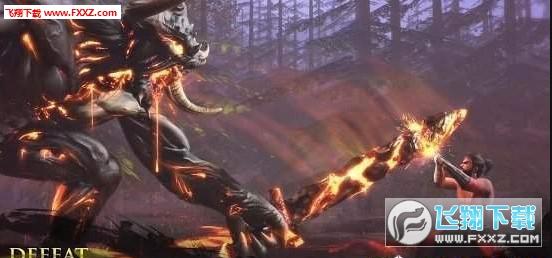 天子忍者勇士1.5截图2