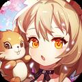 神明物语安卓版 1.0.10