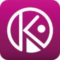看我短视频app最新版1.1