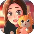 猫语咖啡安卓版v1.0.1
