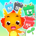 小伴龙学垃圾分类appv1.0.0