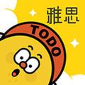 土豆雅思app最新版v2.3.15