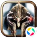 阿瑞斯归来之奇迹之剑官方版1.3.0.4
