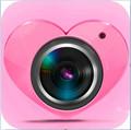 美颜照相机7.5.8.10485