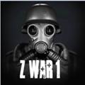 一战死亡战争0.0.74