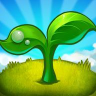 QQ农场手机版最新版本3.5.26