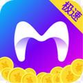 米读小说极速版app最新版1.0