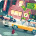 幻境赛车游戏1.1