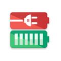 充电动画app1.0