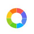 朋友圈文案app1.8.8