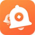 铃铛赚app官方版 1.0