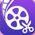 抖拍音视频编辑app1.0.0