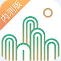 绿洲app内测版v1.4.3